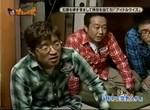 さまぁ〜ず式(動画)〜五感を研ぎ澄ませ!アイドルクイズ!! 081209